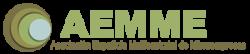 logo-aemme-300