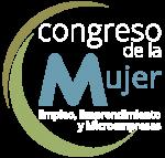 logo-congreso-mujer-blanco