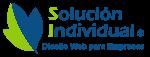 logo-solucion-individual